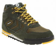 Hummel Nordic Roots Forest resim