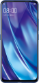 Vivo NEX Dual Display Edition resim