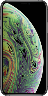 Apple iPhone XS Photos