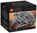 LEGO Star Wars 75192 Millennium Falcon Ultimate Collector