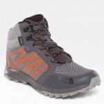 The North Face Litewave Fastpack Mid Gtx resim