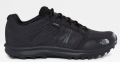 The North Face Litewave Fastpack Gtx (T93FX4C4V) Spor Ayakkabı