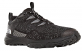 The North Face Ultra Fastpack III Woven Gtx (T93MKWKY4) Spor Ayakkabı