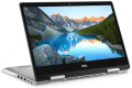 Dell Inspiron 5482 FHDTS26W82C resim