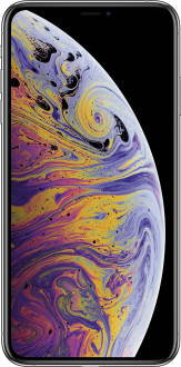 Apple iPhone XS Max Photos