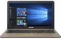 Asus X540UB-GO072T Windows 10 Home Notebook