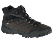 Merrell Moab Fst İce Thermo resim
