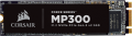Corsair Force Series MP300 resim