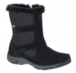 Merrell Albury Tall Polar Waterproof resim