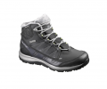 Salomon Kaina Climashield Waterproof 2 (L40472800) Ayakkabı