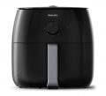 Philips HD9630/90 Viva Collection Airfryer resim