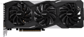 Gigabyte GeForce RTX 2060 GAMING OC 6G