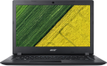 Acer A315-21G-69W1