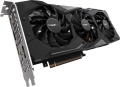 Gigabyte GeForce RTX 2070 Gaming OC 8G 1740 MHz (GV-N2070GAMING OC-8GC) Ekran Kartı