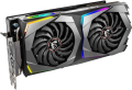 MSI GeForce RTX 2070 Gaming Z 8G resim