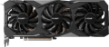 Gigabyte GeForce RTX 2080 Gaming OC 8G resim