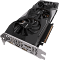 Gigabyte GeForce RTX 2080 Windforce 8G resim