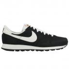 Nike Air Pegasus 83 Leather resim