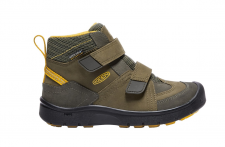 Keen Hikeport Strap Mid Younger Kids resim