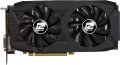 PowerColor Red Dragon Radeon RX 580 8GB GDDR5 resim