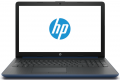 HP 15-db0020nt (4MY67EA)