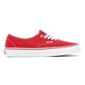 Vans Authentic (VEE3RED) Spor Ayakkabı