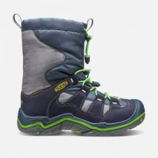 Keen Winterport II Childrens resim