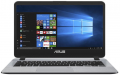Asus X407MA-BV016T