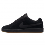 Nike Court Royale Suede resim