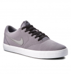 Nike Sb Check Solarsoft Canvas resim
