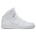 Nike Son Of Force Mid resim