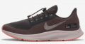 Nike Air Zoom Pegasus 35 Shield Water-Repellent