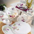 Kütahya Porselen Bone China 55104
