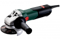 Metabo W 9-115