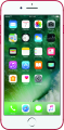 Apple iPhone 7 Plus (PRODUCT)RED Special Edition 256 GB (MPR62B/A) Phone