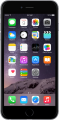 Apple iPhone 6 Plus 128 GB (MGAE2B/A, MGAF2B/A, MGAC2B/A) Phone