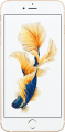 Apple iPhone 6s Plus 16 GB (MKU52B/A, MKU12BA, MKU32B/A, MKU22B/A) Phone