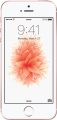Apple iPhone SE 64 GB (MLM72B/A, MLXP2B/A, MLM62B/A, MLXQ2B/A) Phones