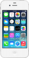 Apple iPhone 4s 8 GB (MF265B/A, MF266B/A) Phone