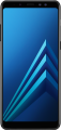 Samsung Galaxy A8+ Plus (2018) photo