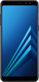Samsung Galaxy A8 (2018) photo