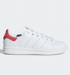 Adidas Stan Smith resim