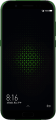 Xiaomi Black Shark photo