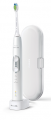 Philips Sonicare ProtectiveClean 6100 resim