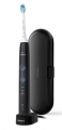 Philips Sonicare ProtectiveClean 5100 resim