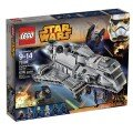 LEGO Star Wars 75106 Imperial Assault Carrier resim