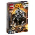 LEGO Star Wars 75083 AT-DP resim