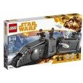 LEGO Star Wars 75217 Conveyex Transport resim