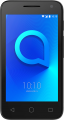 Alcatel U3 2018 photo