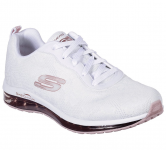 Skechers Air Extreme-Walkout resim
